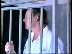 Sex before execution - vintage