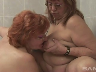 Moden kvinde amp ung fyr danish titlenot danish porn 6 - 1 9