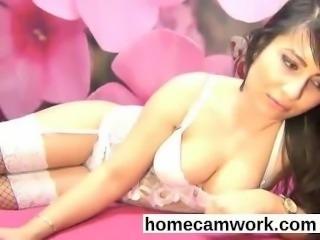 girl live sex video webcams en directo porno gratis homecamwork.com