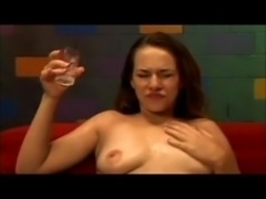 Compilation Drinkers 5