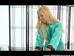 Aaliyah dragoste massage.flv lesbiene