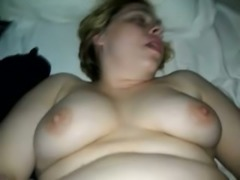 Pov wife getting fucked