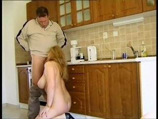 I and my wife making an amateur porn video with scenario