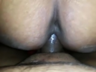 creamy indian pussy fucked