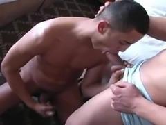 Arabian Hunks fuck