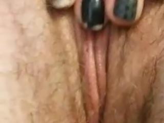 Amica si masturba in cam