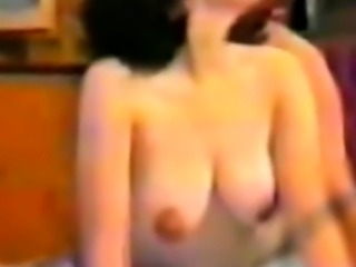Homemade Arab Girlfriend Amateur Fuck Big Tits