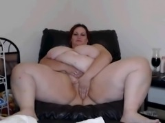 White meat anal