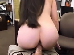 Asian big tits public and amateur lesbian clit rubbing Whips