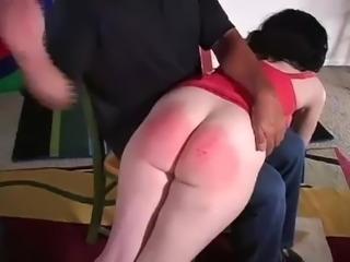 Perils of escaped skyrim slavegirl 15 - 1 part 10