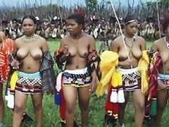Nigerian Trip