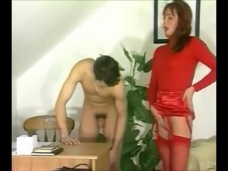 Deutscher Porno 30