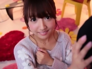 Princess Peach Mikami YuA Princess Peach Mikami YuA