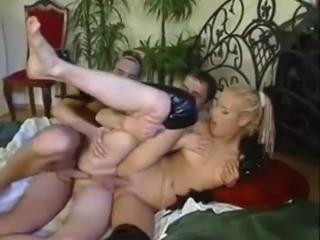 Bisex pleasures, short cuts 116