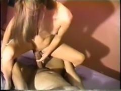 Cuckold Wife and bull