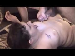 Homemade Sucking ,Fucking, and Cumshots