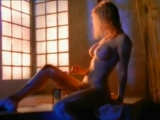 Shannon Tweed naked 3