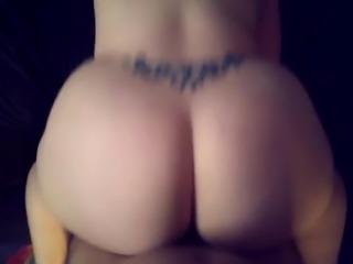 Sex big ass