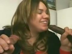 big beautiful latina first porn video