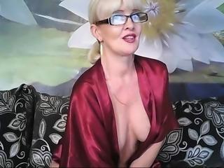Lana39 shelkovichka