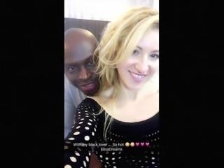 Sex Flashing and Dirty Snapchats :-)