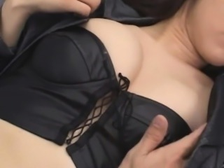 Cloudy Wet Busty Female Teacher Extraordinary