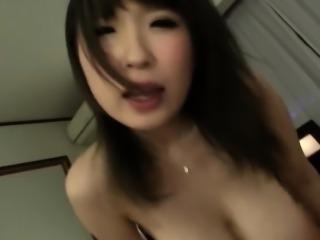 Big Boobs Or My Mono Hinamiru Mom