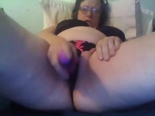 Sue fucking