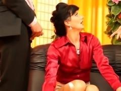 Pissing threeway european sluts cumsprayed