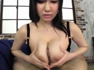 I Would Feel Sensitive Tits H Cup My Nipples Boyne