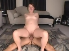 Amateur MMF threesome - Wife shared