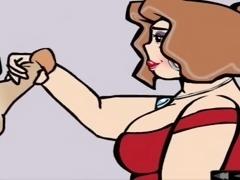 DateNight - Doodlenooch