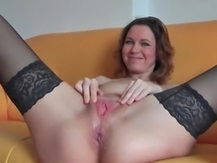 german girl big piss