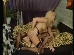 Hot vintage lesbian Part3