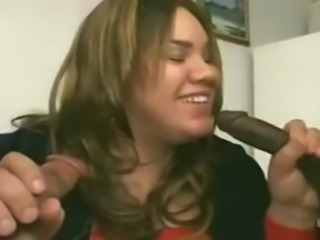 big beautiful latina first porn video
