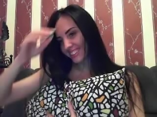 Ninja girl,hot cam girl sarah