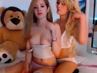 Webcam Girl-9