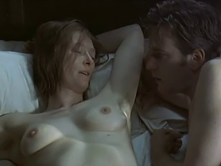 Tilda Swinton - Young Adam