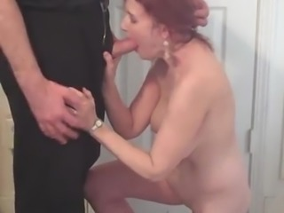 Redhot Redhead Show 1-10-2017: Part 1