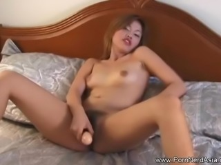 Teen Pussy Play In Thailand