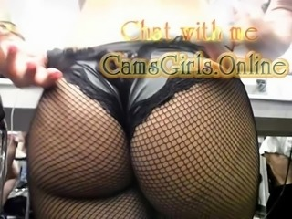 Chat with Butterybubblebutt at CAMSGIRLS.ONLINE Thirsty