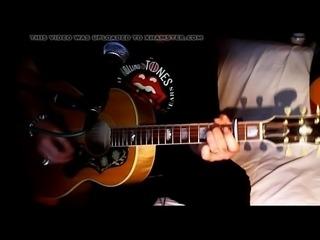 Heart Stone The Rolling Stones PornWebcamZ.com