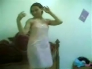 sharmota egypt big beautiful tit show her body