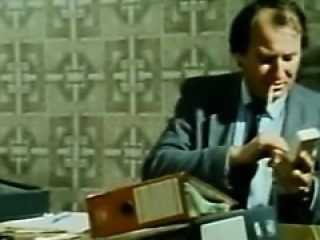 TRADITIONAL COMMON-E Kabalaris Lot Maneken-1986 -ENTHUSIAST