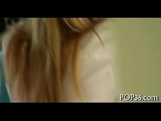 Pornstar sex clips