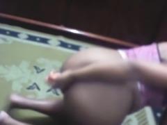 Caiu na net Sheila Patricia Resende Tatuape SP capital 02