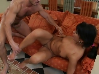 Skinny Tera Joy knows that the dicking will make her very happy