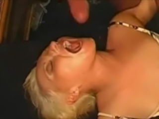 Cum covered fucking compilation 29