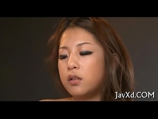 Japanese sex vedio