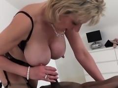 Unfaithful uk milf lady sonia flashes her giant titties